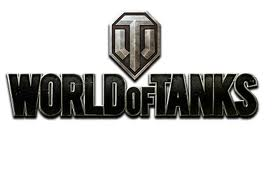 World of Tanks promo code