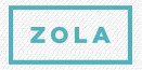 Zola free shipping coupons
