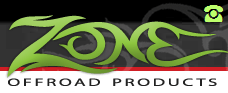 Zone Offroad free shipping coupons