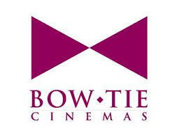 Bow Tie Cinemas Promo Codes