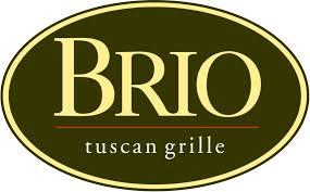 BRIO promo code