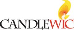 Candlewic Promo Code