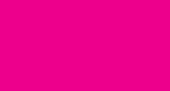 Candylipz promo code