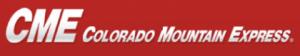 Discount Codes for Colorado Mountain Express