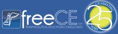 FreeCE Coupon Code
