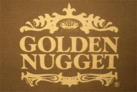 Golden Nugget free shipping coupons