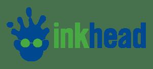 Inkhead Promo Codes