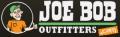 Joe Bob Outfitters