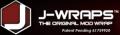 Jwraps promo code