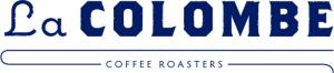 La Colombe free shipping coupons