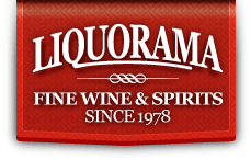 Liquorama promo code
