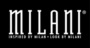 MILANI cyber monday deals