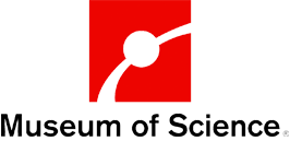 Museum Of Science promo code