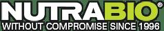 Nutrabio Promo Codes