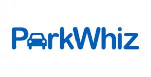 ParkWhiz Promo Codes