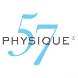 Physique 57 promo code