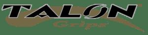 Talon Grips promo code
