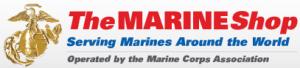 The Marine Shop