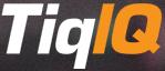 TiqIQ Promo Codes