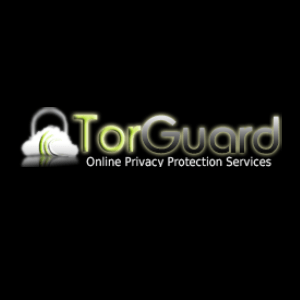 Torguard free shipping coupons
