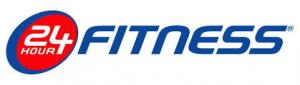 24 Hour Fitness free shipping coupons