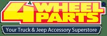 4 Wheel Parts free shipping coupons