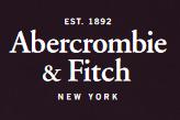 Abercrombie promo code