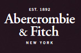 Abercrombie clearance coupon code