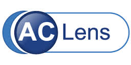 AC Lens free shipping coupons