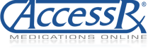 AccessRx free shipping coupons