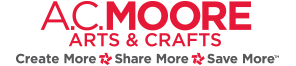 AC Moore free shipping coupons