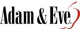 Adam & Eve Coupon Code