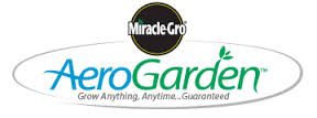 AeroGarden promo code