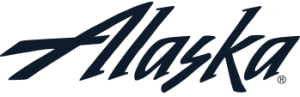 Alaska Airlines free shipping coupons