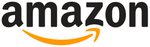Amazon Free Shipping Code No Minimum