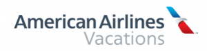 American Airlines Vacations_Old