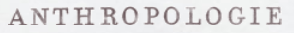 Anthropologie free shipping coupons