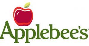Applebees promo code