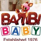 Bambi Baby promo code