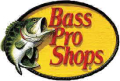 Bass Pro free shipping coupons