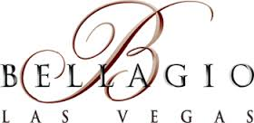Bellagio promo code