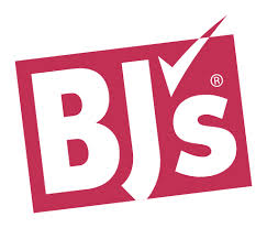 BJ's free shipping coupons