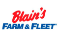 Blain's Farm & Fleet free shipping coupons
