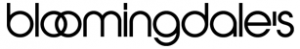 Bloomingdale's free shipping coupons