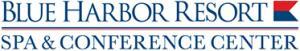 Blue Harbor Resort Promo Codes
