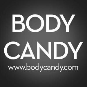 Body Candy promo code