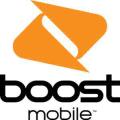 Boost Mobile