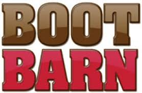 graphic regarding Boot Barn Coupon Printable known as Best 22 Boot Barn Promo Codes Discount coupons - September 2019
