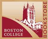 Boston College Bookstore promo code