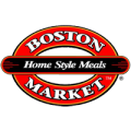 BostonMarket free shipping coupons